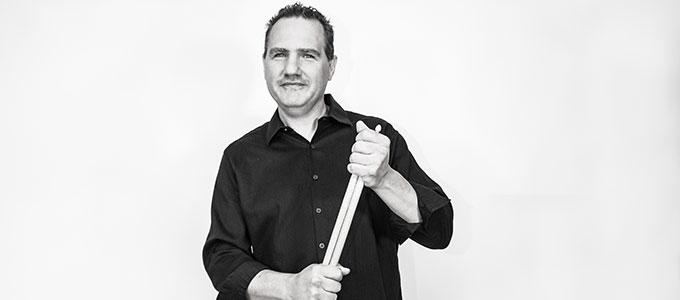 eddie fisher sticks